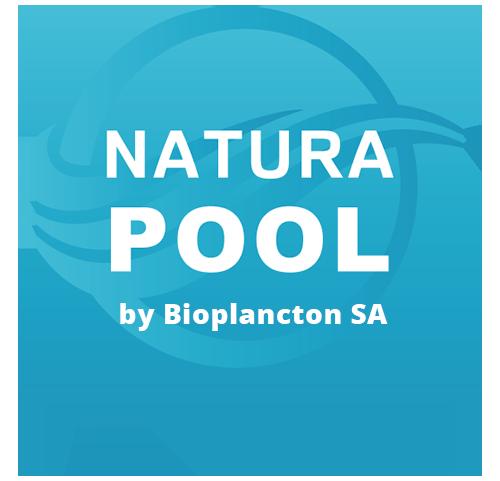 Naturapool